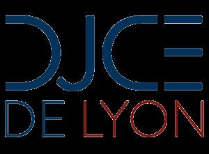 DJCE logo